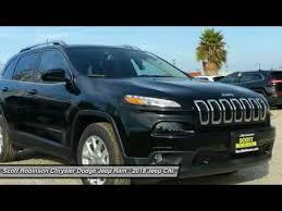 robinson chrysler dodge jeep ram 2018 jeep torrance ca 3180089