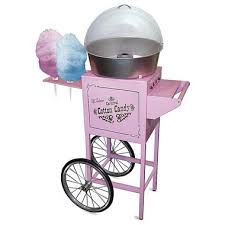 rent cotton candy machine concessions rental broadview