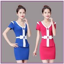 Halloween Flight Attendant Costume Popular Flight Costume Buy Cheap Flight Costume Lots China