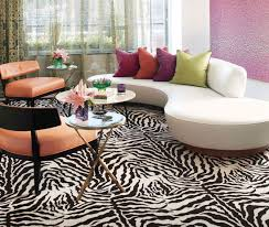 carpet design glamorous soft carpet tiles soft carpet tiles
