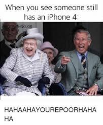 Iphone 4 Meme - iphone 4 meme 100 images jailbroke iphone 4 ios 7 0 4 tethered