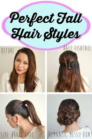 11 best heartmyhair with conair images on pinterest stylish