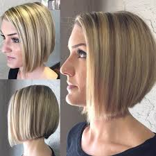 short and wavy hairstyles houston tx 442 best nice bobs images on pinterest bob cuts bob hairs and bobs
