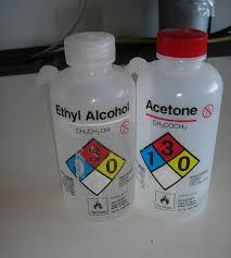 Plastic Bottles And Liquid Storage - nalgene wikipedia