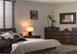 avalon kitchen amp bedroom designs ltd 97 feedback restoration