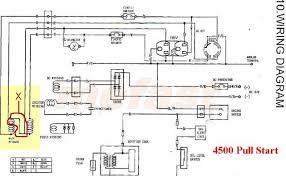 inspiring onan generator wiring diagram contemporary best image