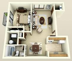 garage apartment plans one story garage apartment plans 1 bedroom tarowing club