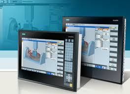 siemens machine tool systems bernard u0026 company u0027s blog page 2