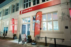 gyms in london camden get a free fitness first guest pass
