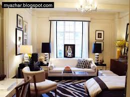 inspiring apartment interior design ideas with apartment interiors