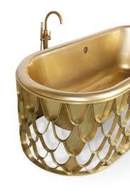 Bathroom Caddy Ideas Bathtubs Cozy Polished Brass Bathtub Caddy 109 Full Size Of