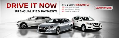 nissan almera maintenance schedule nissan dealer los angeles hollywood pasadena glendale