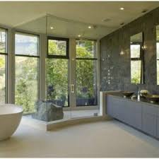 Bathroom Design Basics Bathroom Hgtv Bathroom Designs Modern Contemporary Bathroom