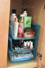 43 best organization images on pinterest home storage ideas and