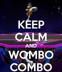 Wombo Combo Meme - keep calm and wombo combo keep calm and carry on know your meme
