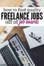 home based graphic design jobs 255 best freelance writing images on pinterest writing jobs