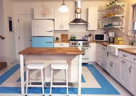 terrific kitchen cabinet doors pine tags cheap kitchen cabinet