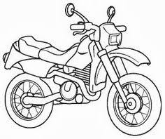 coloring pages motorcycle coloring pages coloring books