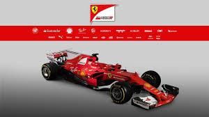 f1 cars motorburn revealed and mercedes 2017 f1 cars
