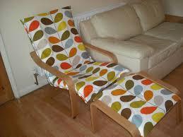 Orla Kiely Multi Stem Duvet Cover Perfect Orla Kiely Comforter 74 In Cotton Duvet Covers With Orla