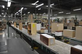 Kitchen Cabinet Shops Cool Kitchen Cabinet Shop Ventana Construction Takes Pride Being