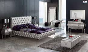 unique bedroom sets alluring decor awesome design unique bedroom