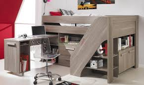 Childrens Desks Target Desk Target Desk Stunning Desks At Target The Ultimate Office