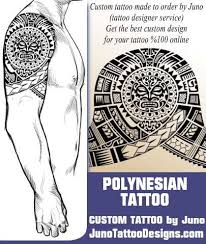 aztec archives how to create a tattoo 100 online
