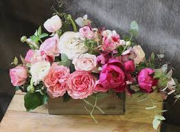 flower delivery cincinnati flowers delivery nyc same day best flower 2017