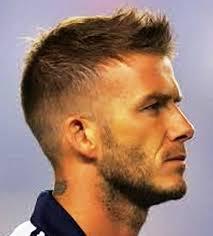 todays men black men hair cuts style undercut haircut trendy mens haircuts 2014 hairstyles site