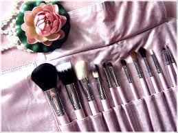 affordable makeup best affordable makeup brush sets 8394 mamiskincare net