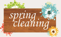 Spring Cleaning Tips Spring Cleaning Tips U2013 From Armstrong U0026 Grandma Armstrong U0027s The