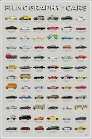 oltre 25 fantastiche idee su decalcomanie per auto su pinterest