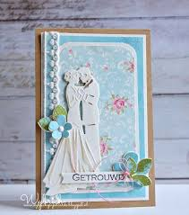 and groom cards 23 best wedding anniversary cards images on