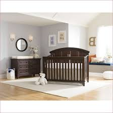 Convertible Cribs Babies R Us Convertible Cribs Wood Glam Yellow Upholstered Babies R Us