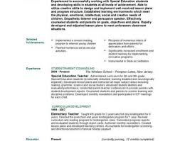 cover letter editable resume template free editable resume format