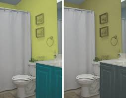 cheap bathroom ideas makeover inexpensive bathroom makeover ideas inspiration bathroom