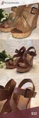 best 25 tan wedge sandals ideas on pinterest black wedge