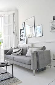 25 best grey couch rooms ideas on pinterest grey living room