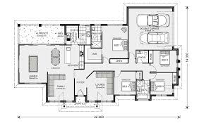 Mountain View Floor Plans by Mountain Views 285 Design Ideas Home Designs In Act G J