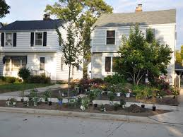 Small Front Yard Landscaping Ideas by Urban Front Yard Landscaping Ideas U2014 Home Landscapings Front