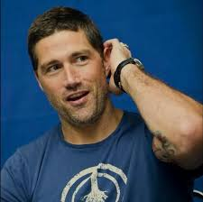 best 25 matthew fox tattoos ideas on pinterest fox tattoo fox
