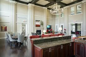 Design House Kitchen Savage Md by Enclave At Emerson Rentals Laurel Md Trulia