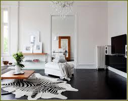 rugs at ikea ikea cow rug home rugs ideas inside cowhide plans 15 savitatruth com