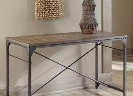 Rustic Accent Table Sofa Rustic Sofa Tables Astonishing U201a Cool U201a Stylish Long Rustic