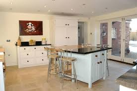kitchen island modern kitchen islands modern kitchen island ideas kitchen island kitchen