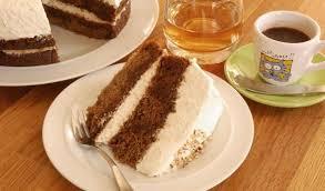 irish whiskey cake recipes food for health recipes