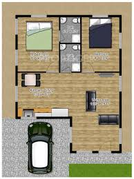 100 home design for 750 sq ft lately 21 small house design