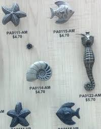 themed knobs best 25 nautical drawers ideas on nautical drawer
