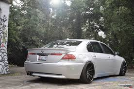 stance bmw tag for audi a4 b5 best tuning stance bmw 745i e65 cartuning